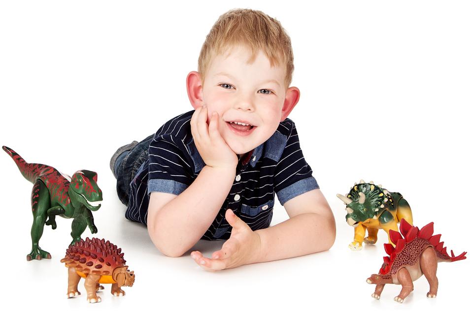 Child_Portrait_Photographer_Newbury_Berkshire_010.jpg