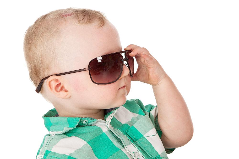 Child_Portrait_Photographer_Newbury_Berkshire_011.jpg