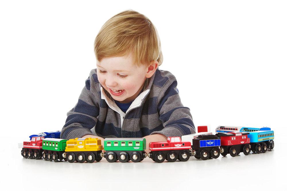 Child_Portrait_Photographer_Newbury_Berkshire_012.jpg