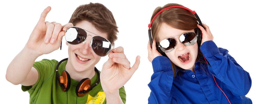 Child_Portrait_Photographer_Newbury_Berkshire_016.jpg