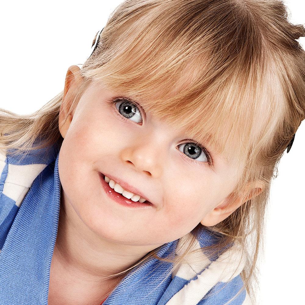 Child_Portrait_Photographer_Newbury_Berkshire_013.jpg