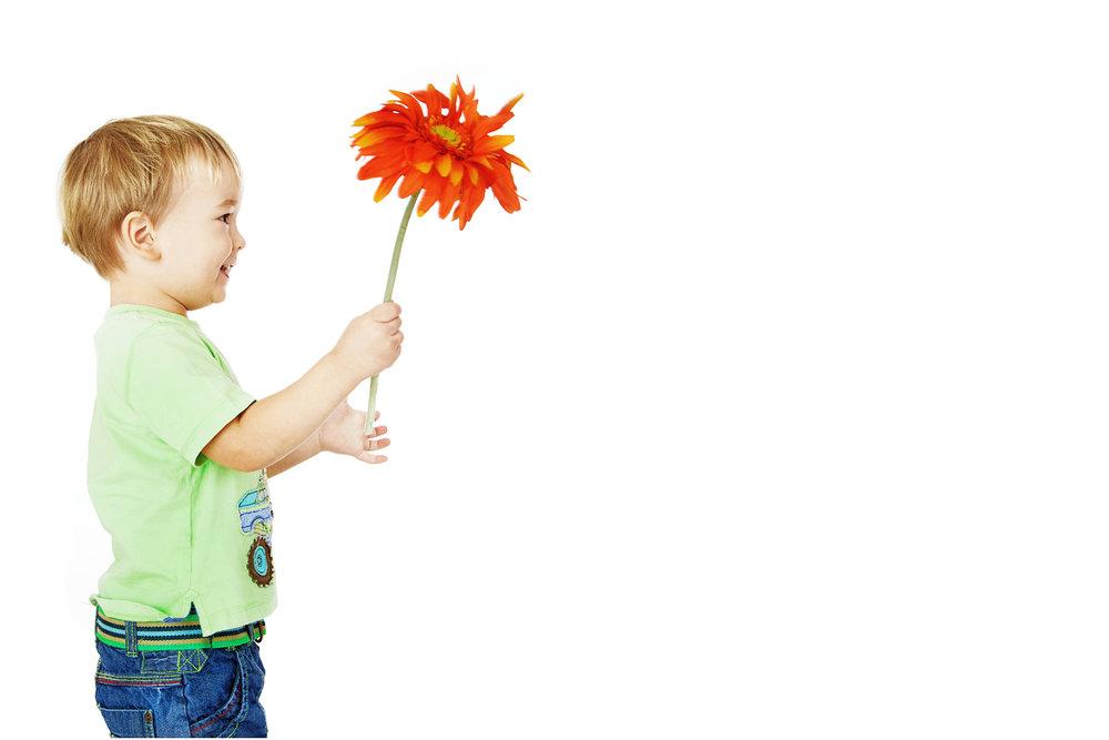 Child_Portrait_Photographer_Newbury_Berkshire_018.jpg