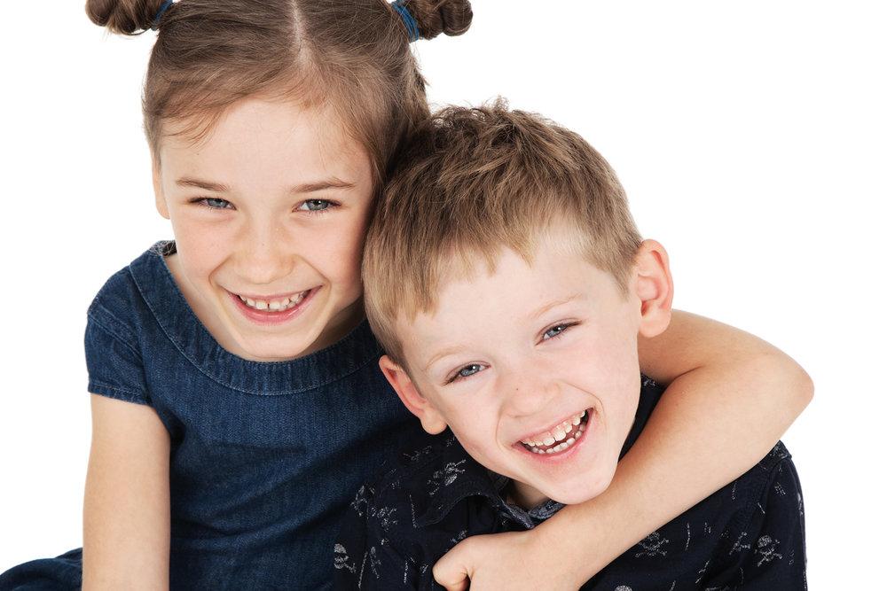 Child_Portrait_Photographer_Newbury_Berkshire_019.jpg