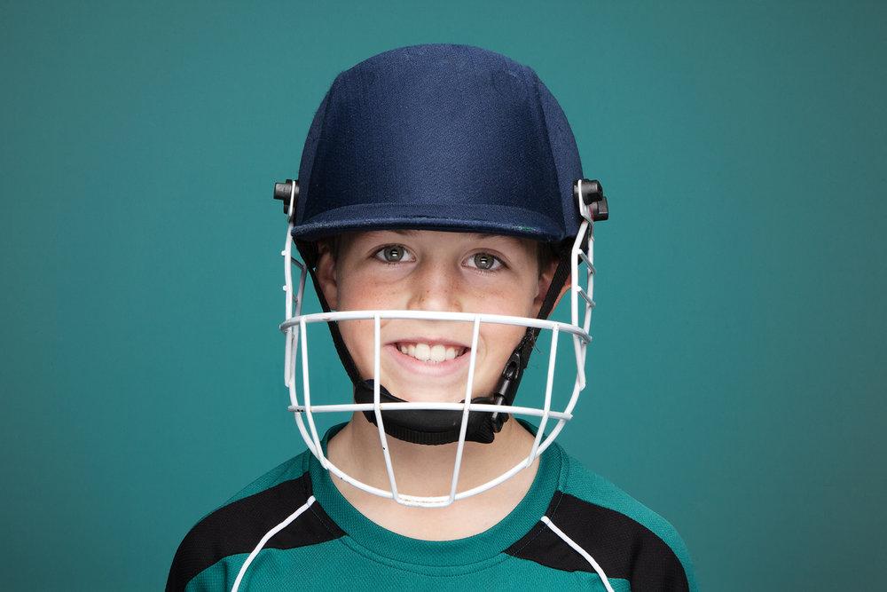 Child_Portrait_Photographer_Newbury_Berkshire_020.jpg