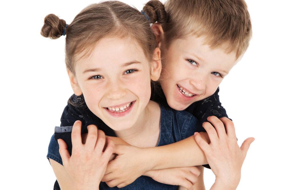Child_Portrait_Photographer_Newbury_Berkshire_021.jpg