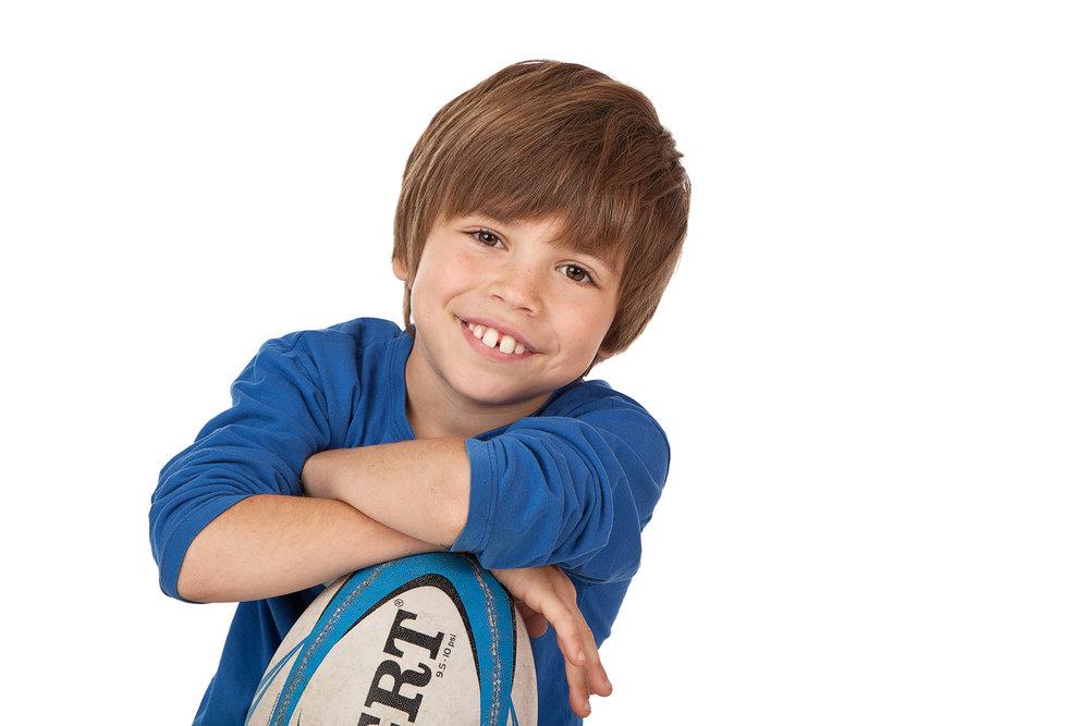 Child_Portrait_Photographer_Newbury_Berkshire_022.jpg