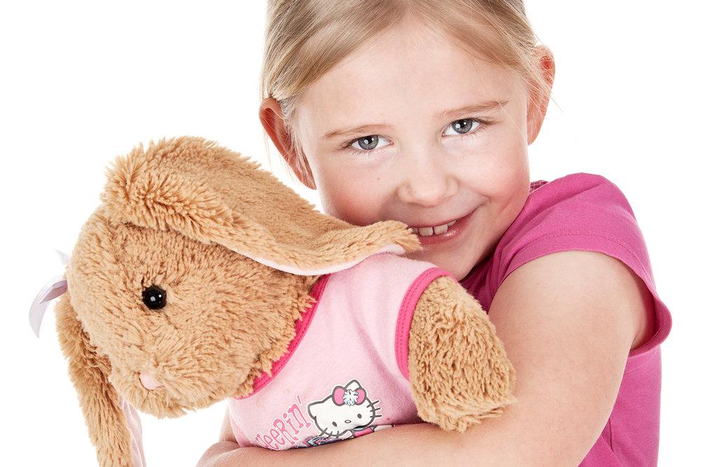 Child_Portrait_Photographer_Newbury_Berkshire_023.jpg
