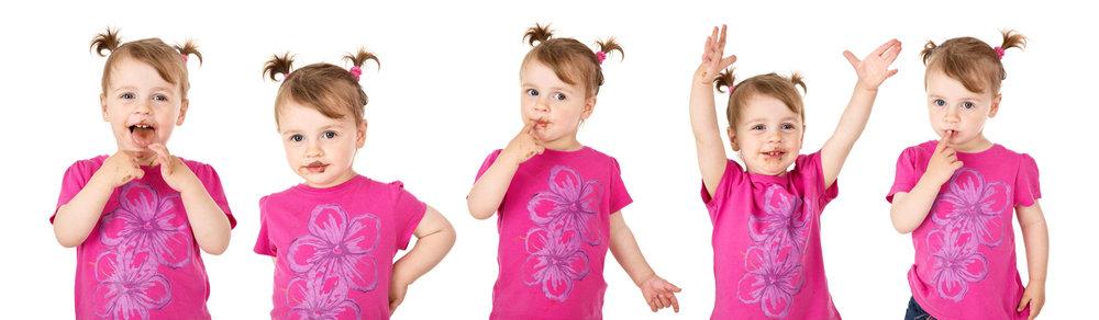 Child_Portrait_Photographer_Newbury_Berkshire_024.jpg