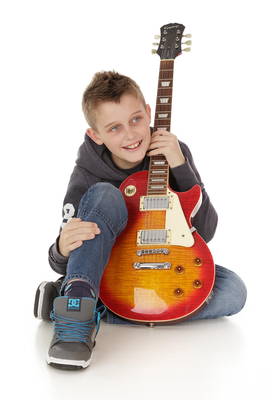Child_Portrait_Photographer_Newbury_Berkshire_027.jpg