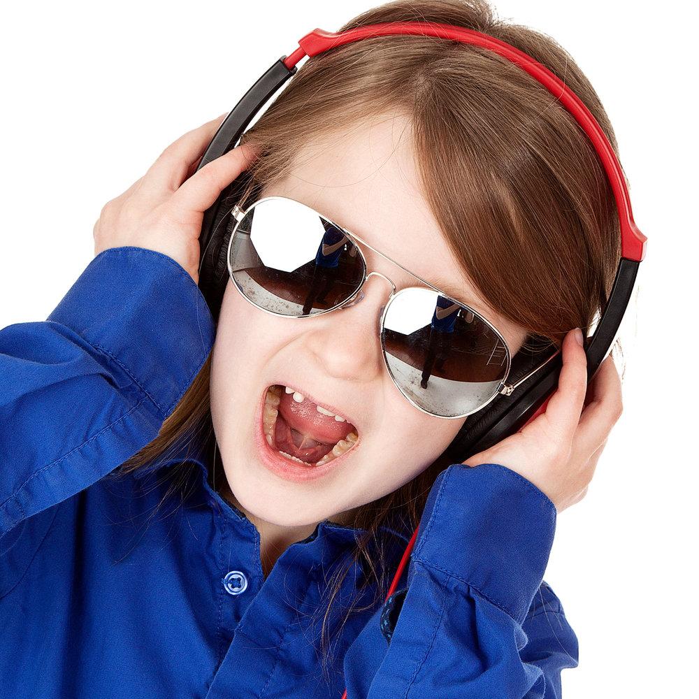 Child_Portrait_Photographer_Newbury_Berkshire_026.jpg