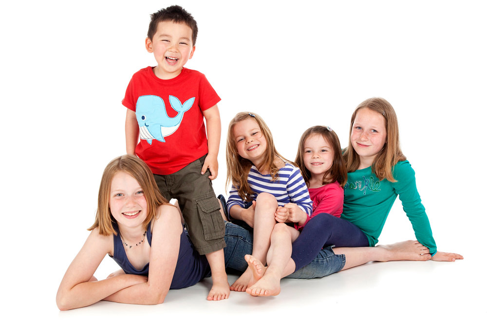 Child_Portrait_Photographer_Newbury_Berkshire_031.jpg