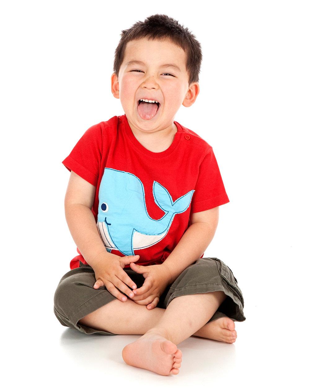 Child_Portrait_Photographer_Newbury_Berkshire_032.jpg