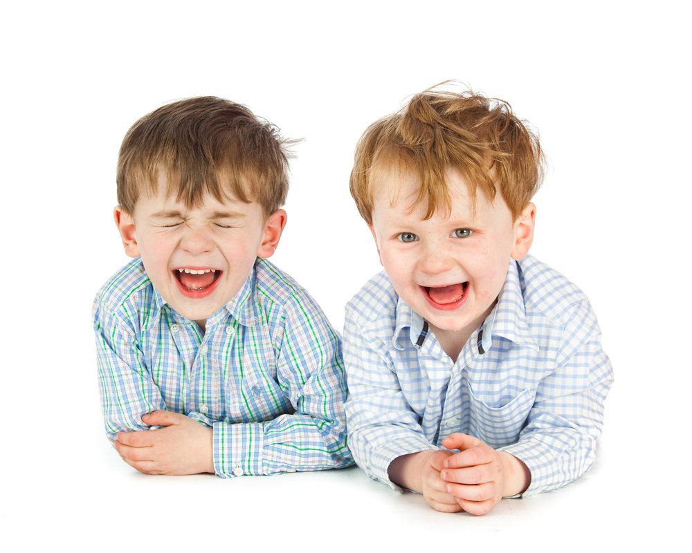 Child_Portrait_Photographer_Newbury_Berkshire_033.jpg