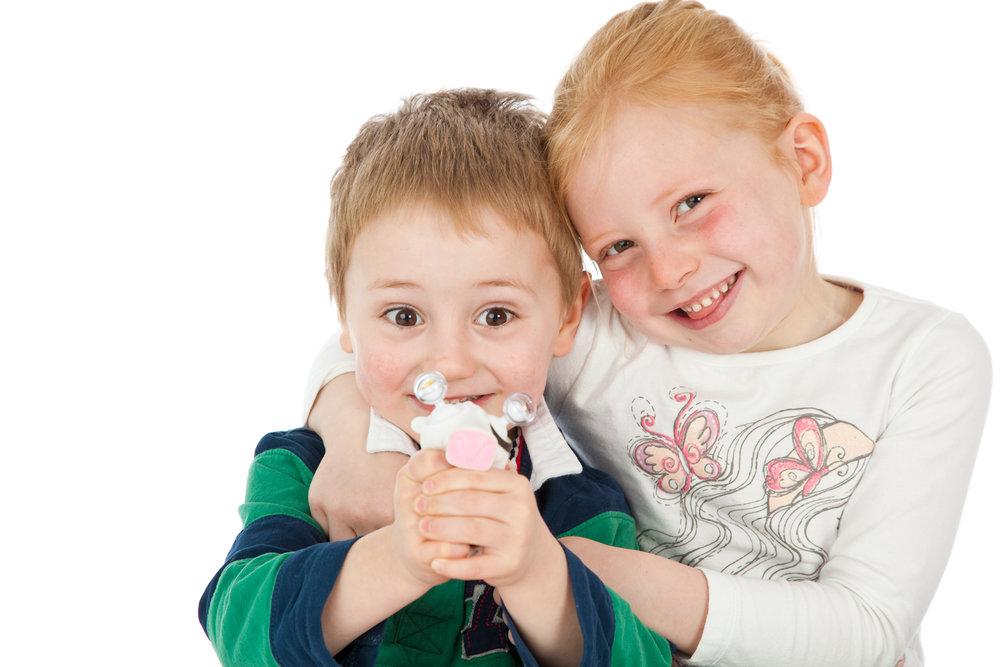 Child_Portrait_Photographer_Newbury_Berkshire_035.jpg