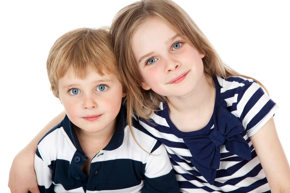 Child_Portrait_Photographer_Newbury_Berkshire_036.jpg