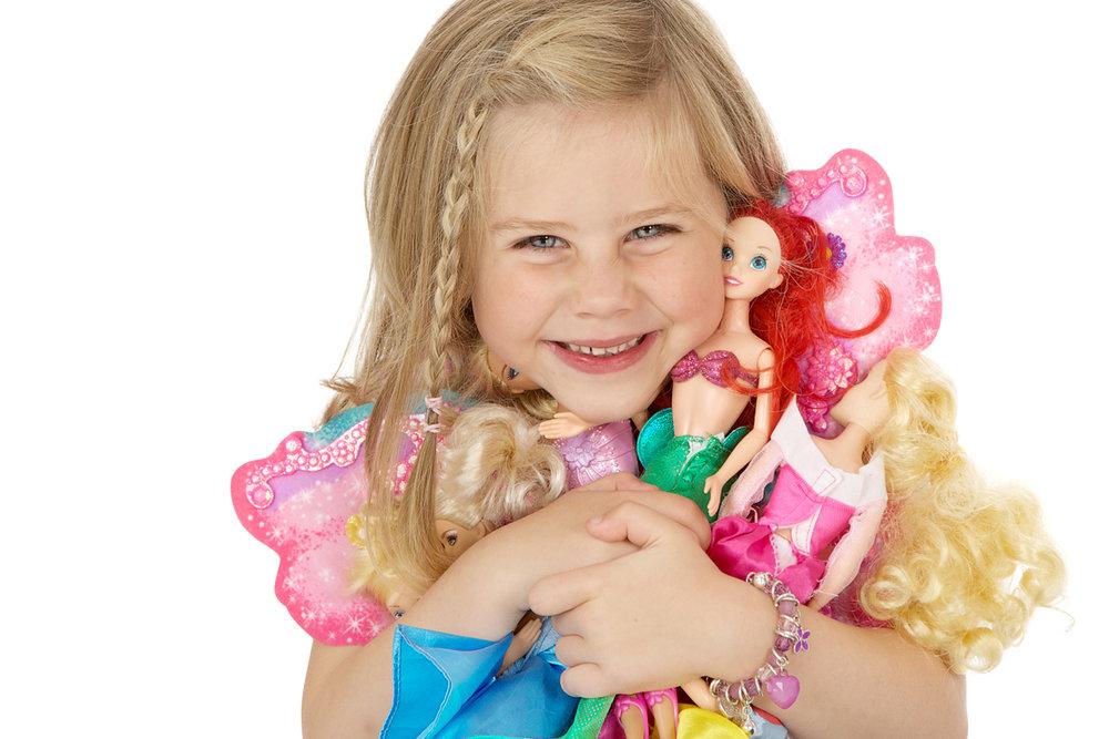 Child_Portrait_Photographer_Newbury_Berkshire_038.jpg