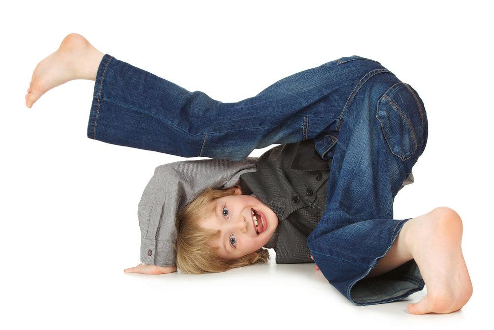 Child_Portrait_Photographer_Newbury_Berkshire_040.jpg