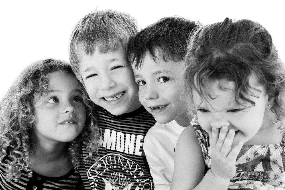 Child_Portrait_Photographer_Newbury_Berkshire_041.jpg