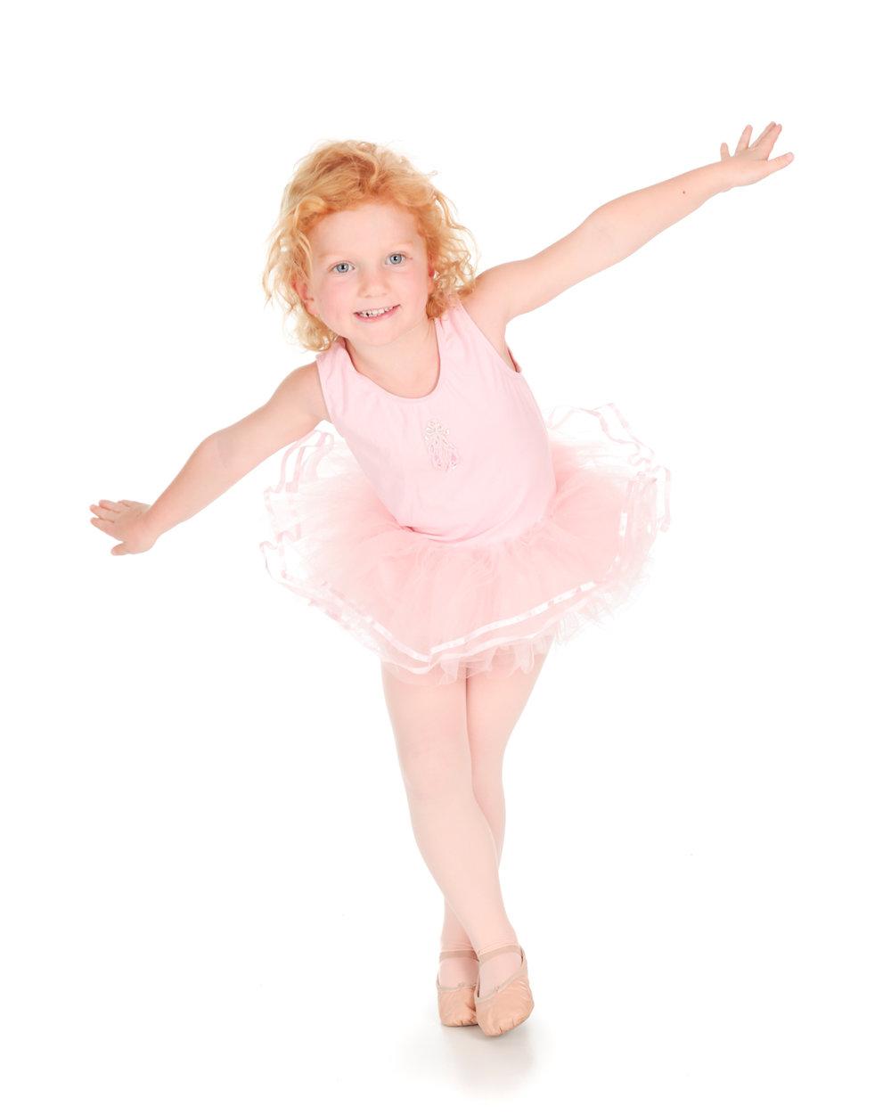 Child_Portrait_Photographer_Newbury_Berkshire_043.jpg