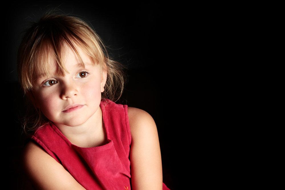 Child_Portrait_Photographer_Newbury_Berkshire_045.jpg