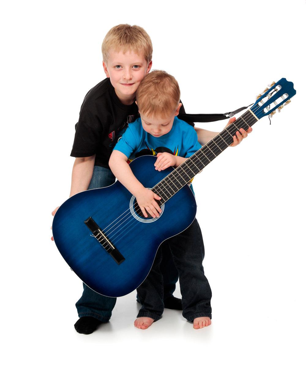 Child_Portrait_Photographer_Newbury_Berkshire_046.jpg