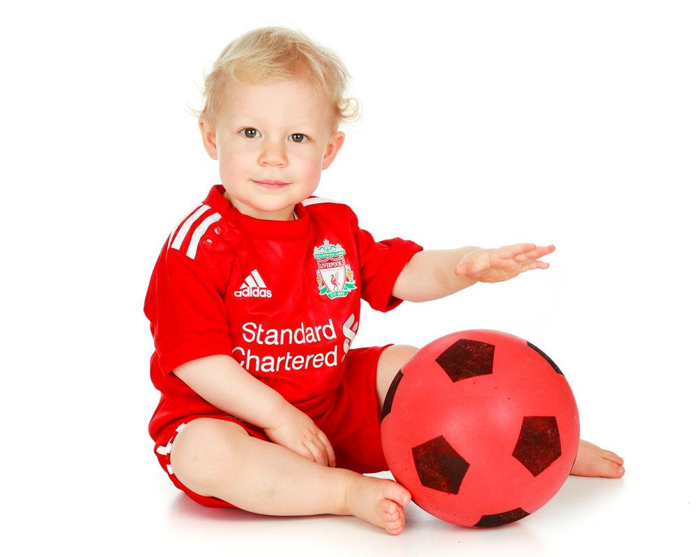 Child_Portrait_Photographer_Newbury_Berkshire_047.jpg