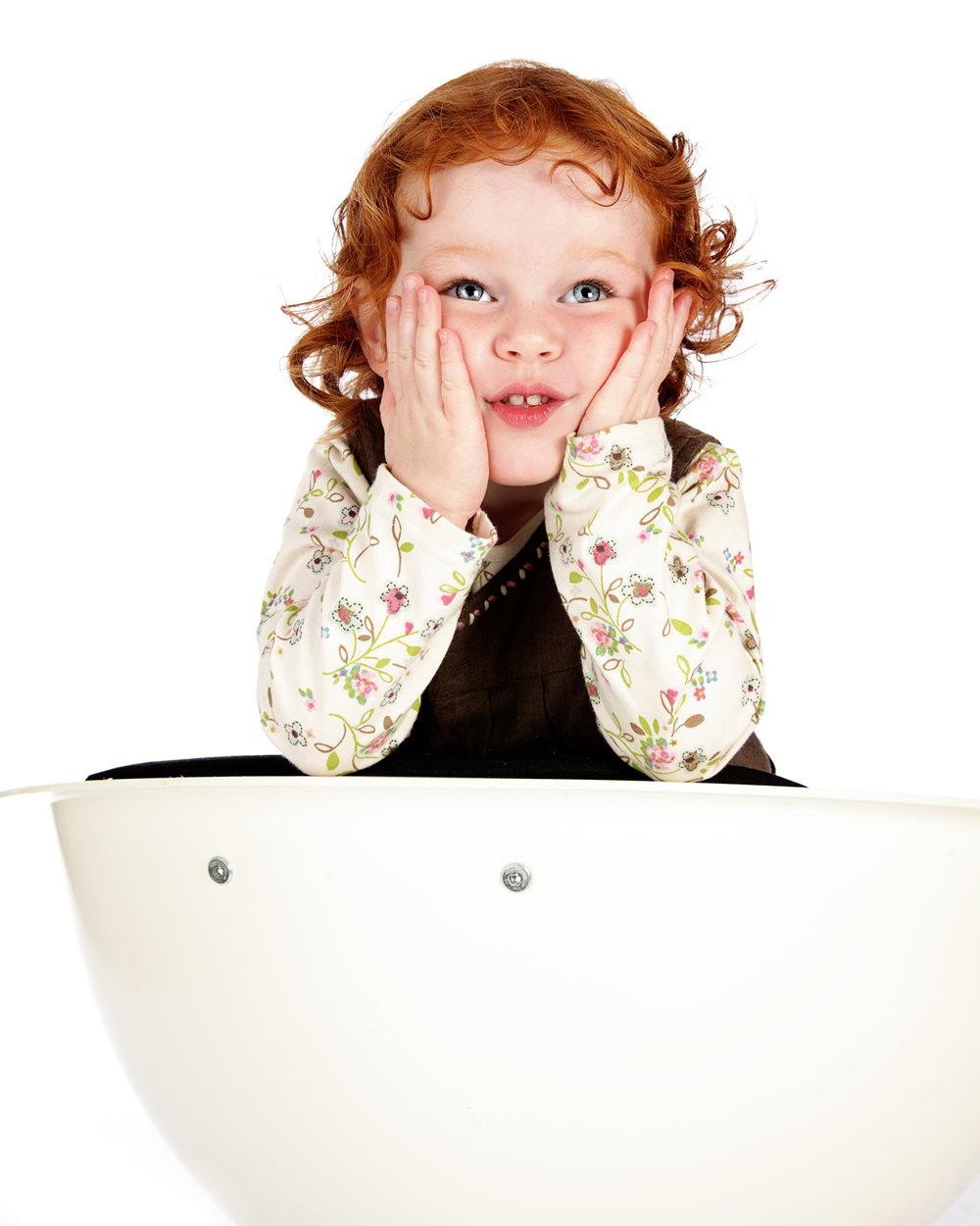 Child_Portrait_Photographer_Newbury_Berkshire_048.jpg