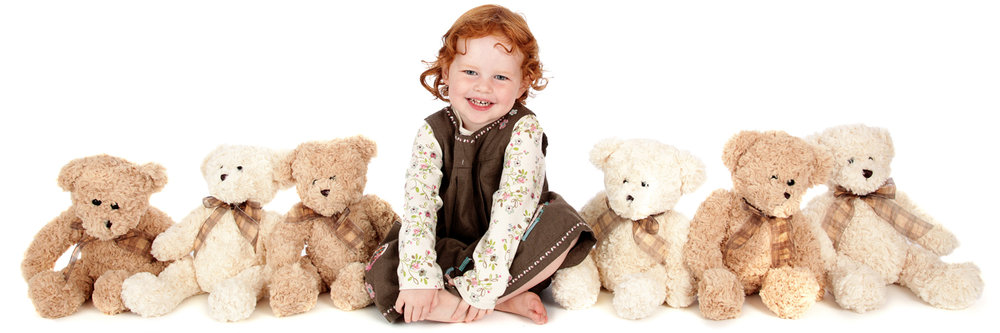 Child_Portrait_Photographer_Newbury_Berkshire_049.jpg