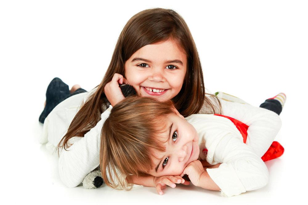 Child_Portrait_Photographer_Newbury_Berkshire_051.jpg