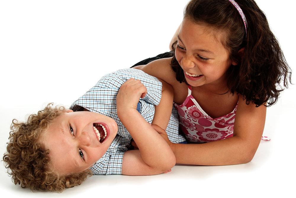 Child_Portrait_Photographer_Newbury_Berkshire_050.jpg