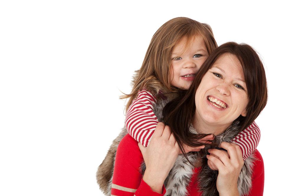 Family_Portrait_Photographer_Newbury_Berkshire_006.jpg