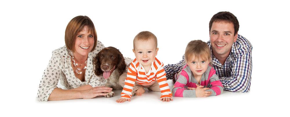 Family_Portrait_Photographer_Newbury_Berkshire_009.jpg