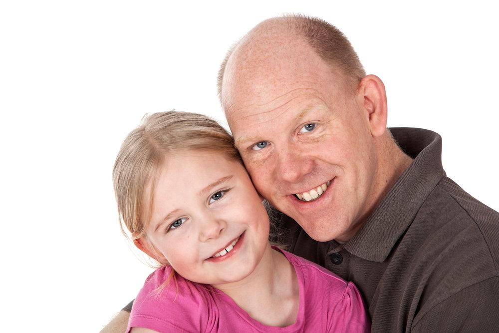 Family_Portrait_Photographer_Newbury_Berkshire_043.jpg
