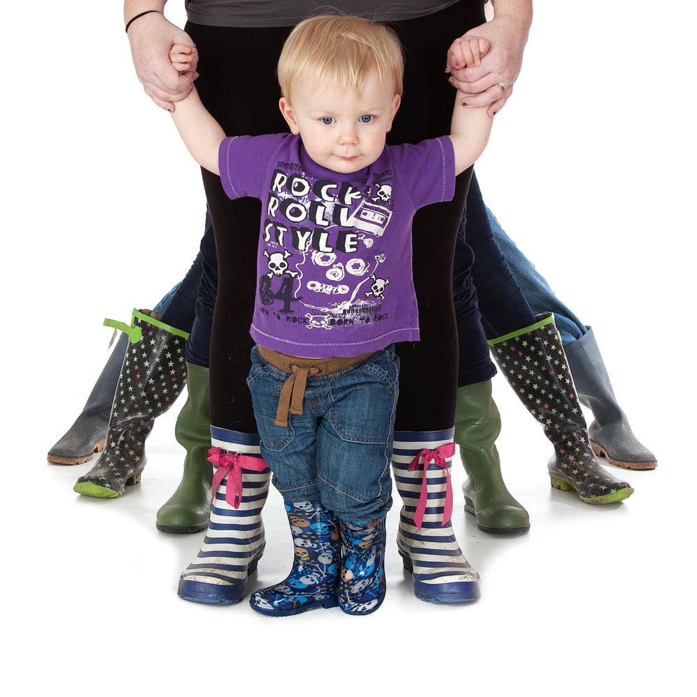 Family_Portrait_Photographer_Newbury_Berkshire_055.jpg