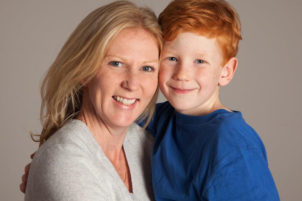Family_Portrait_Photographer_Newbury_Berkshire_056.jpg