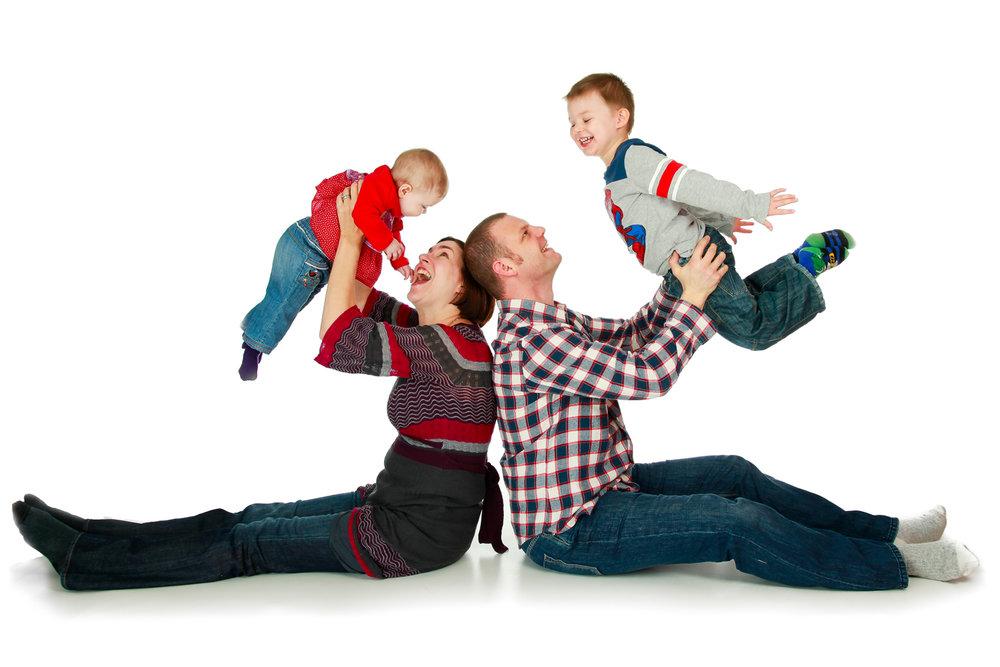 Family_Portrait_Photographer_Newbury_Berkshire_064.jpg