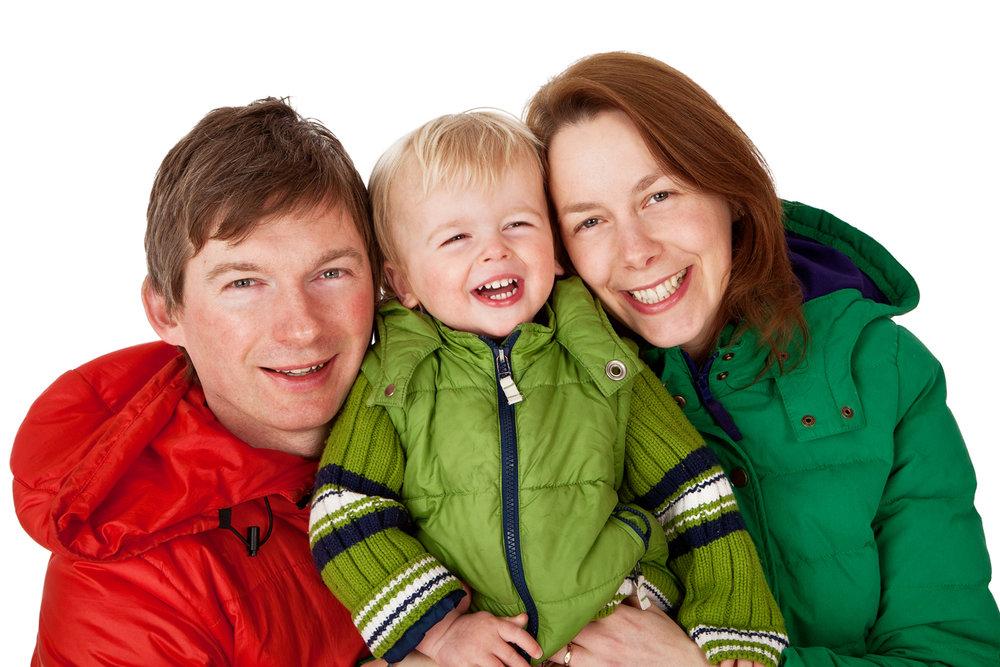 Family_Portrait_Photographer_Newbury_Berkshire_073.jpg