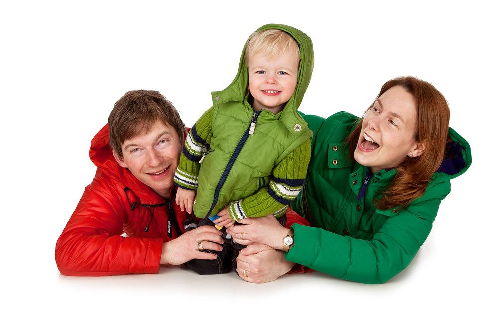 Family_Portrait_Photographer_Newbury_Berkshire_074.jpg