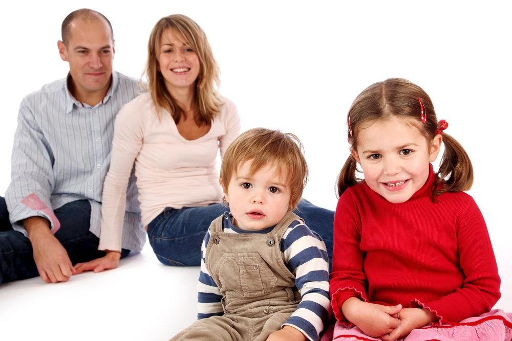 Family_Portrait_Photographer_Newbury_Berkshire_077.jpg