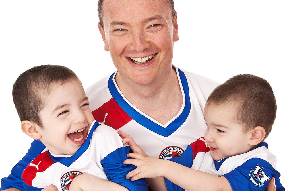 Family_Portrait_Photographer_Newbury_Berkshire_091.jpg