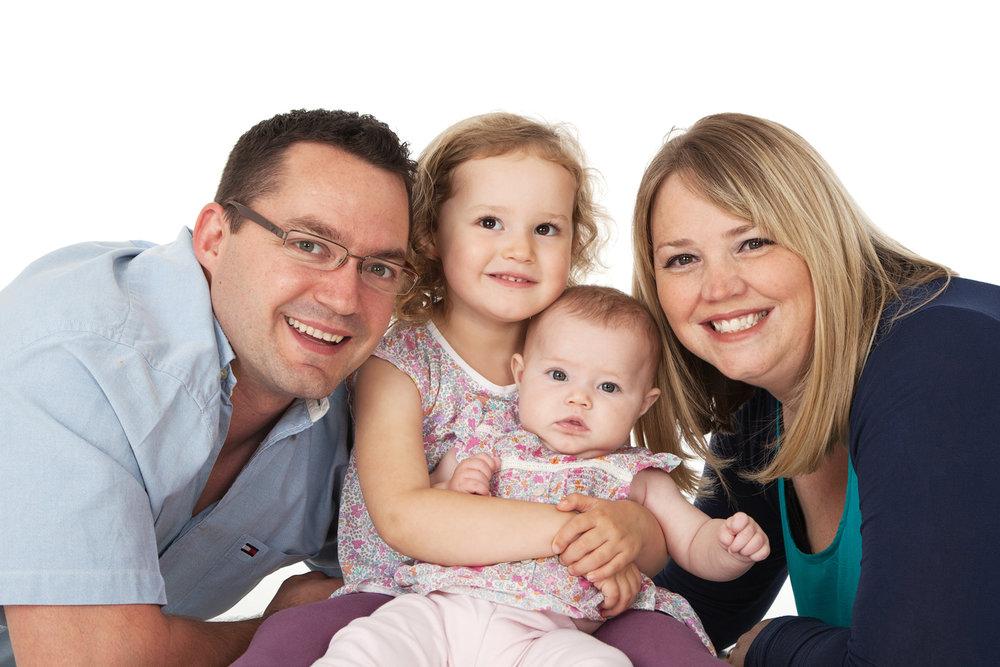Family_Portrait_Photographer_Newbury_Berkshire_080.jpg