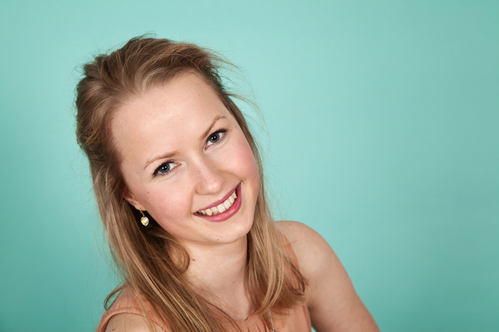 Teen_Portrait_Photographer_Newbury_Berkshire_004.jpg