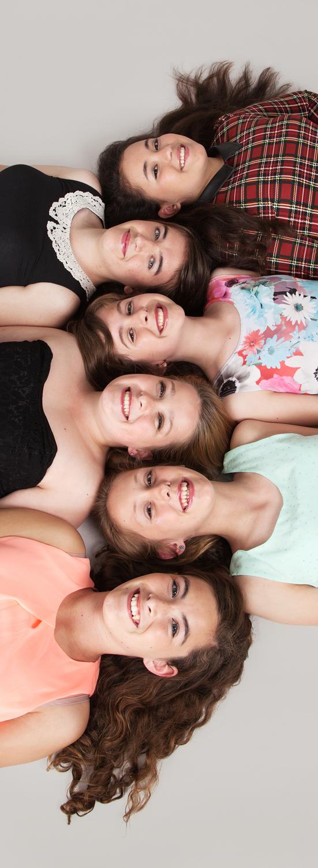 Teen_Portrait_Photographer_Newbury_Berkshire_022.jpg