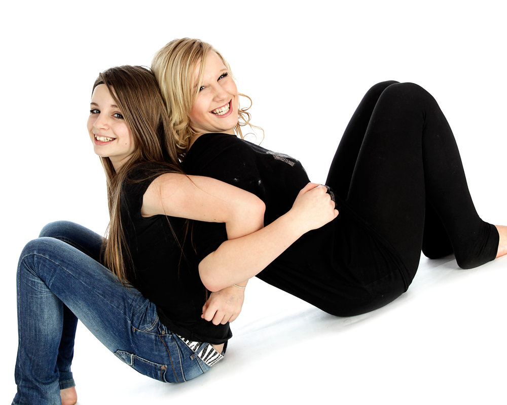 Teen_Portrait_Photographer_Newbury_Berkshire_026.jpg