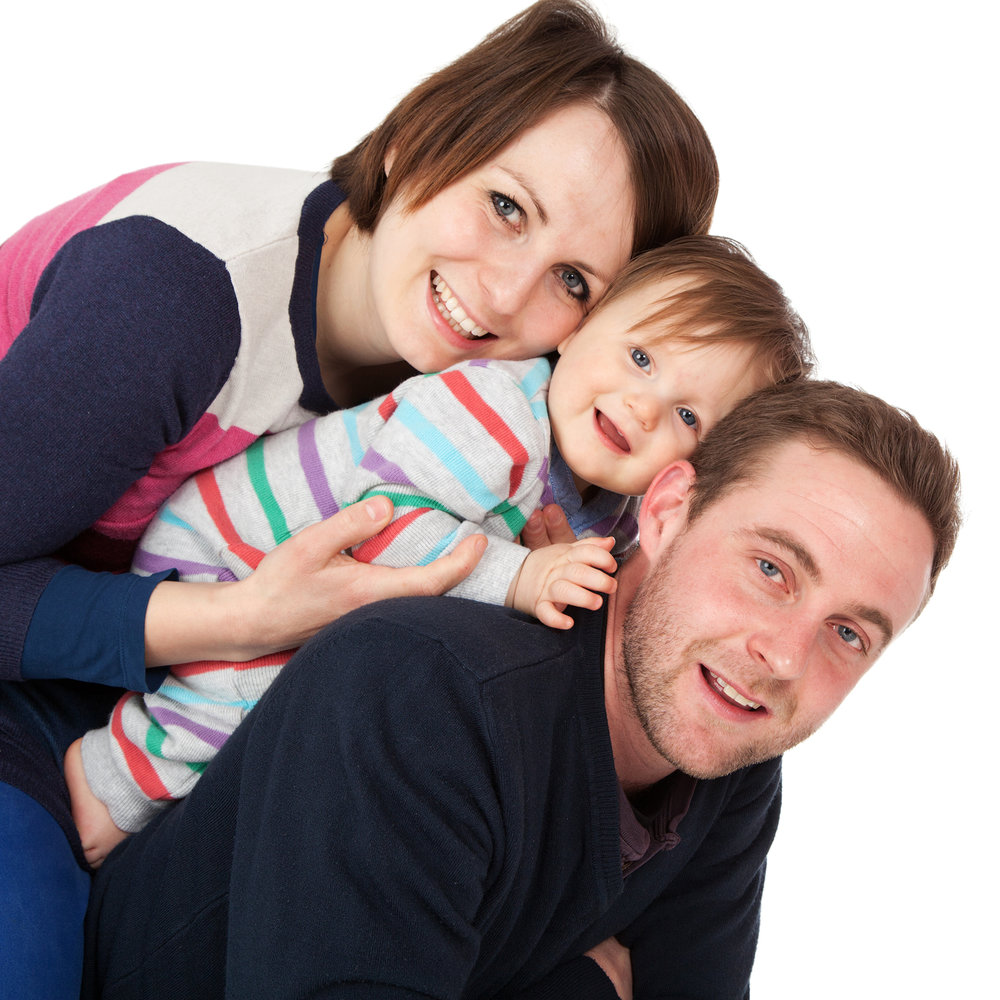 Family_Portrait_Photographer_Newbury_Berkshire_004.jpg