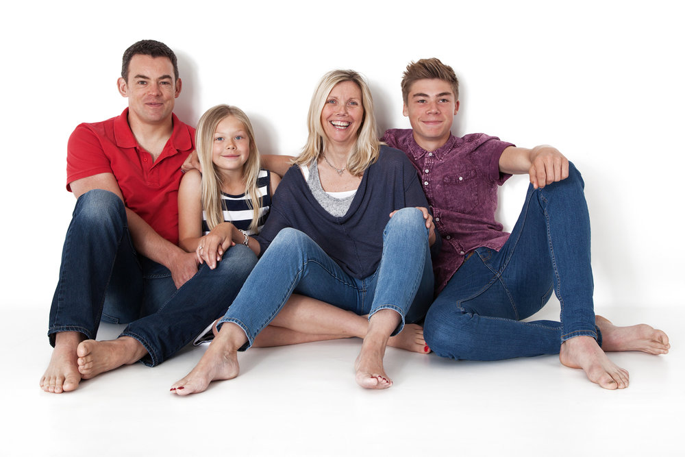 Family_Portrait_Photographer_Newbury_Berkshire_005.jpg