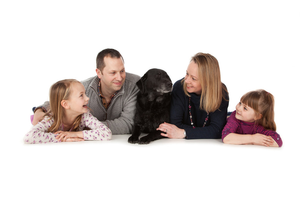 Family_Portrait_Photographer_Newbury_Berkshire_008.jpg