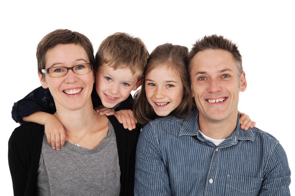 Family_Portrait_Photographer_Newbury_Berkshire_010.jpg