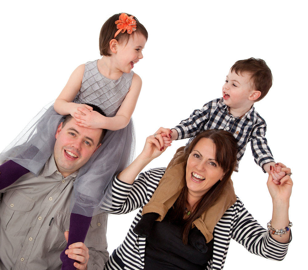 Family_Portrait_Photographer_Newbury_Berkshire_014.jpg
