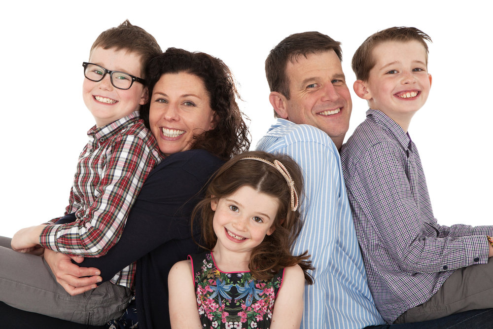 Family_Portrait_Photographer_Newbury_Berkshire_020.jpg